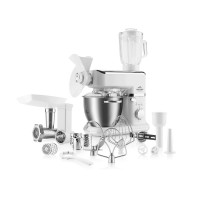 ETA kuhinjski robot Gratussino Maxo II [ETA 0023 90080]
