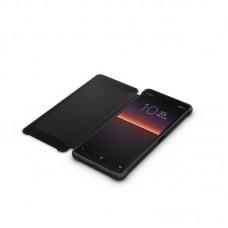SONY ovitek za telefon za Xperia 10 II XQZCVAUB