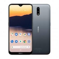 Nokia pametni telefon 2.3 Siva Charcoal Dual Sim