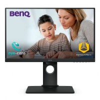 BENQ monitor GW2480T