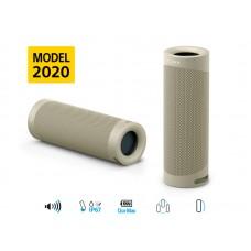 Sony Bluetooth zvočnik SRSXB23 siv