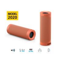Sony Bluetooth zvočnik SRSXB23 rožnat