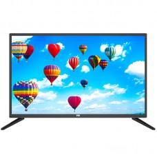 VOX TV 32DSA314H