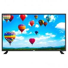 VOX TV 32DSA316Y