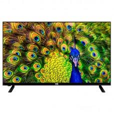VOX TV 32ADS315FL Frameless Android