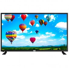 VOX TV 39DSA316B