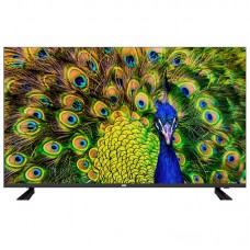 VOX TV 43ADS315FL Frameless Android