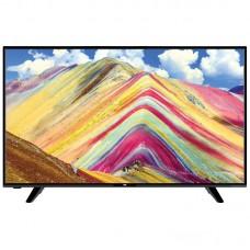 VOX TV 50DSW552V 4K HDR SMART