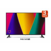 FOX TV 40DLE172