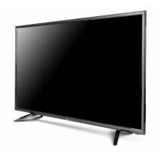 FOX TV 40DLE178 FHD ANDROID TV