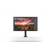 LG monitor 32UN880-B