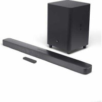 JBL BAR5.1 SURROUND