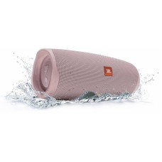 JBL CHARGE4 PINK