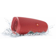 JBL CHARGE4 RED