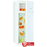 VOX kombinirani hladilnik KG 3300