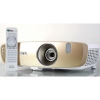 BENQ projektor W2000