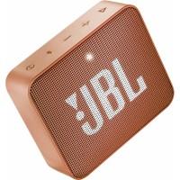 JBL GO2 ORANŽEN