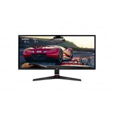 LG monitor 29UM69G-B
