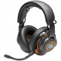 JBL QUANTUM ONE GAMING ČRNE