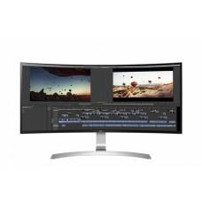 LG monitor 34UC99-W