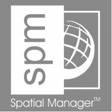 Spatial Manager for BricsCAD Standard Edition