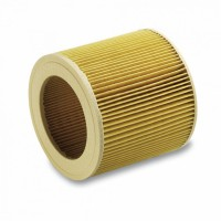 Karcher filter zračni za WD 2/3 6.414-552