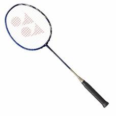 Yonex Badminton lopar ASTROX 99 sapphire navy