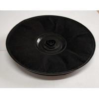 VOX ogljeni filter H-20