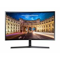 SAMSUNG monitor C24F396 (ODPRODAJA)