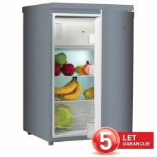 VOX hladilnik KS 1460S
