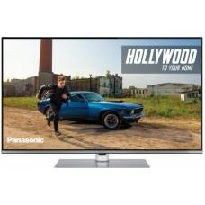 Panasonic TV sprejemnik 43HX710E 4K Android TX-43HX710E