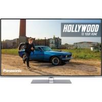 Panasonic TV sprejemnik 50HX710E 4K Android TX-50HX710E