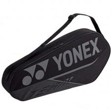 Yonex Torba 42023 črna