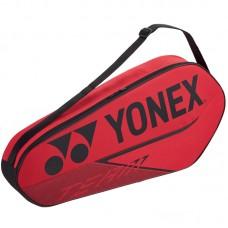 Yonex Torba 42023 rdeča