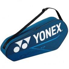 Yonex Torba 42023 modra