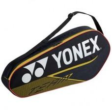 Yonex Torba 42023 črno rumena