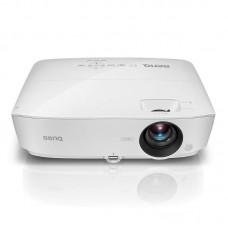 BENQ projektor MW535
