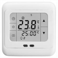 iPANEL žični termostat