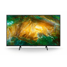 SONY TV 43XH8096 4K UHD Android KD43XH8096BAEP
