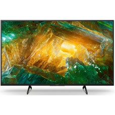 SONY TV 49XH8096 4K UHD Android KD49XH8096BAEP