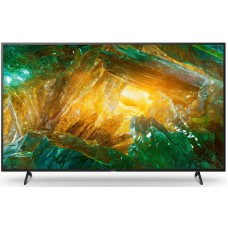 SONY TV KD75XH8096 4K UHD Android KD75XH8096BAEP