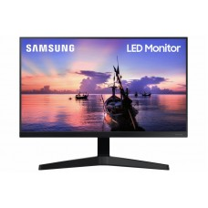 SAMSUNG monitor F27T350FHU