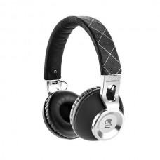 GoGEN slušalke HCD 61B črne