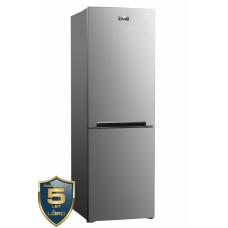 LORD hladilnik z zamrzovalnikom C9