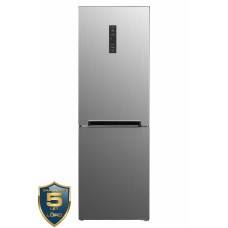 LORD hladilnik z zamrzovalnikom C14
