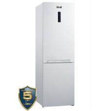 LORD hladilnik z zamrzovalnikom C7