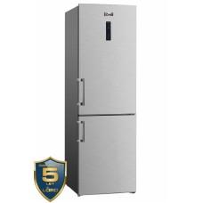 LORD hladilnik z zamrzovalnikom C6