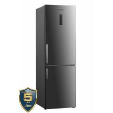 LORD hladilnik z zamrzovalnikom C4