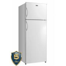 LORD hladilnik z zamrzovalnikom L1