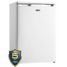 LORD podpultni hladilnik R2